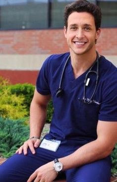▪ The purpose of our lives is to be happy Dr Mike Varshavski, Hot Doctor, Male Doctor, Medical Photography, Handsome Faces, Men In Uniform, Fine Men, Fine Boys, Good Looking Men
