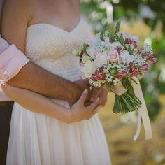 #flora #our_brides #2014 #collection #wedding #bridal