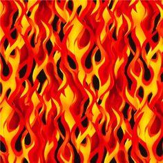 Grafiken und mehr 2,5/cm Lagerfeuer Camp Camping Fire Pit Flammen Scrapbooking Aufkleber