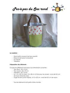 Aperçu du fichier Atelier - Tuto sac rond.pdf