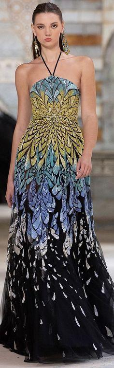 Georges Hobeika, Strapless Dress Formal, Formal Dresses, Shoulder Dress, Spring, Fashion, Dresses For Formal, Moda, Formal Gowns