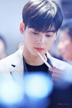 Ahn Jae Hyun, Hyun Woo, Cha Eun Woo, Asian Actors, Korean Actors, Cha Eunwoo Astro, Aaron Yan, Lee Dong Min, Cute Baby Videos