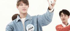 #wattpad #fanfic »La reacción de TaeIl si tú...     »La reacción de HanSol cuando...     »TaeYong haría esto si...      Libro dedicado a Types y reacciones a los chicos de NCT
