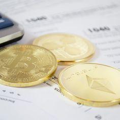bitcoin luar negeri