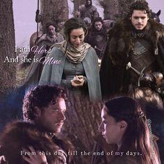 Rory Mccann, Game Of Thrones Facts, Game Of Trones, Till The End, Season 8, Harry Potter, Fandoms, Memes, Daenerys Targaryen