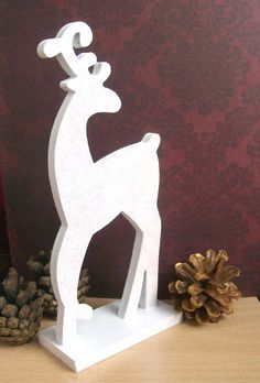 Illuminating Nativity On Tokay >> 38 Best Christmas Images Silhouettes Xmas Christmas Ornaments