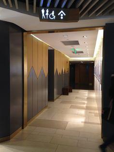 flooring_walling