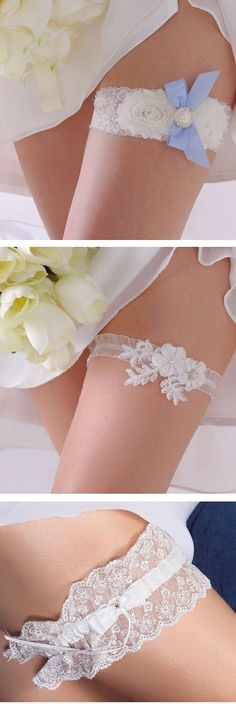 Garters Underwear & Sleepwears New Hot Photo Studio Wedding Garter For Bride Hand Made Lace Flower Leg Garter Set For Ladies Do You Want To Buy Some Chinese Native Produce?