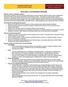 customer service skills resume exles sle resume