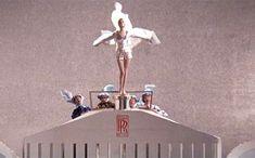 The Boyfriend 1971 film Twiggy Ken Russell (38) Erté