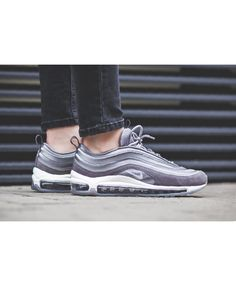 836f57f687e8 Cheap nike air max 97 combines technology and fashion