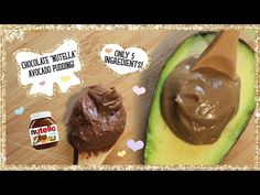 video-ricetta: la nutella che non ti fa ingrassare