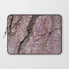 Buy Tree Bark Laptop Sleeve by mehrfarbeimleben. Worldwide shipping available at Society6.com. Just one of millions of high quality products available.