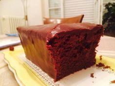 Photo 41 de recette Véritable moelleux au chocolat - Marmiton