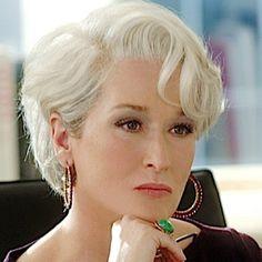 The Roles of a Lifetime: Meryl Streep