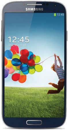 Samsung Galaxy S4™   Koodo Mobile