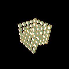 Geometric Animations / 171202 gif processing creative coding art everyday geometry design motion http://ift.tt/2zHXwgo