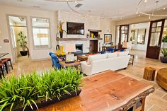37 Clubhouses Ideas Club House Apartment Home