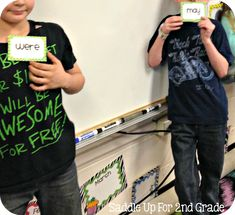 4 Games to Increase Vocabulary Success - Saddle Up for Grade Vocabulary Workshop, Vocabulary Strategies, Academic Vocabulary, Teaching Vocabulary, Vocabulary Building, Vocabulary Activities, Student Reading, Teaching Reading, Teaching Ideas