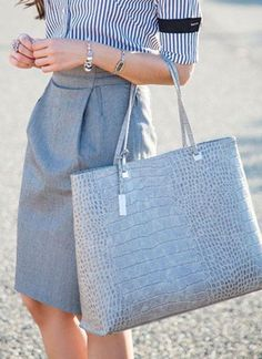 Bags Designs For Ladies | trendsbyte
