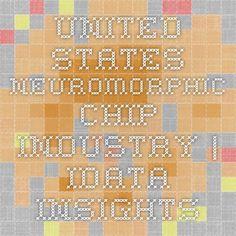 United States Neuromorphic Chip Industry | iData Insights