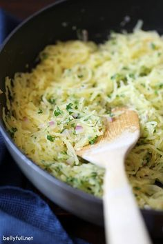 Roasted spaghetti squash combined with butter onion garlic and Parmesan is a fantastic simple side that goes with everything! Roasted spaghetti squash combined with butter onion garlic and Parmesan is a fantastic simple side that goes with everything! Spaghetti Squash Nutrition, Spaghetti Squash Recipes, Side Dish Recipes, Vegetable Recipes, Dinner Recipes, Paleo Dinner, Vegetable Sides, Vegetable Side Dishes, Clean Eating