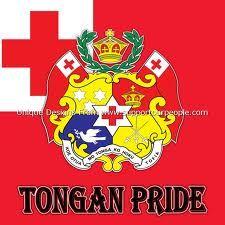 tongan crest - Google Search