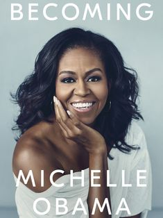 Becoming [Michelle Obama] Barack Obama, Karaoke, King Of Queens, New York Times, Pilgrim Vs The World, Tom Tom Et Nana, Kid Paddle, Books To Read, My Books