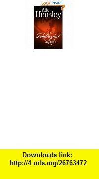The Patriot Bride eBook Carolyn Faulkner ,   ,  , ASIN: B0042X9T26 , tutorials , pdf , ebook , torrent , downloads , rapidshare , filesonic , hotfile , megaupload , fileserve