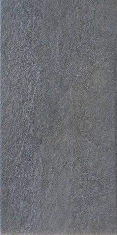 #Cerdisa #Pietra Piasentina Antracite 19,7x39,6 cm 0800488 | #Gres #pietra #20x40 | su #casaebagno.it a 41 Euro/mq | #piastrelle #ceramica #pavimento #rivestimento #bagno #cucina #esterno