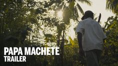 Haitian farmer Alfred Avril is one of the last remaining masters of Mtire machétt, the indigenous martial art created by Haitian slaves to defeat Napoleon's armies. Teaching about the practical and spiritual value of the machete — which is both a weapon and a farmer's key to survival — Avril provides a bridge between his country's traditional past and its troubled present.
