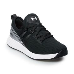 the latest 8dd36 51aed Under Armour Breathe TR Womens Training Shoes, Size 7, Oxford  Underarmour, Oxford