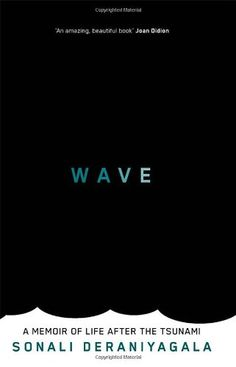 Wave: A Memoir of Life After the Tsunami by Sonali Deraniyagala http://www.amazon.co.uk/dp/1844089282/ref=cm_sw_r_pi_dp_m4Nevb13GR6RE
