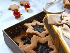 diétás linzer tészta alaprecept: cukormentes, teljes kiőrlésű, IR-barát #thepuur #karácsony #linzer #diétás #cukormentes