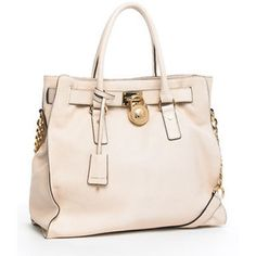 MICHAEL KORS  WANT