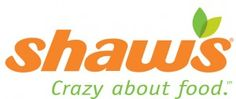 This weeksShaw's Store Printable Coupons for 9/6 – 9/12 - http://yeswecoupon.com/this-weeksshaws-store-printable-coupons-for-96-912/