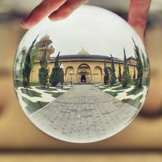By special request we now have 70mm Rare Clear A... available. Go here to buy yours http://alspark.net/products/free-shipping-70mm-rare-clear-asian-quartz-feng-shui-ball-crystal-ball-sphere-fashion-table-decor-good-luck-ball?utm_campaign=social_autopilot&utm_source=pin&utm_medium=pin