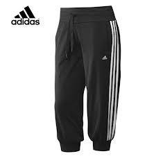 #Adidas #pants active wear