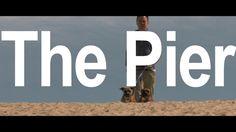 """The Pier"" ~ Awakening toward compassionate living. ~"
