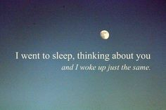 I am pretty sure I do this almost on a daily basis.  :) <3