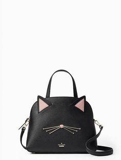 09c54fc4d 7 najlepších obrázkov z nástenky Tašky | Backpack bags, Backpack ...