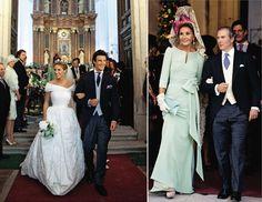 casamento-rafael-medina-laura-vecino-vestido-giambatista-valli-saida-igreja-02