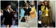 StonesGotStyle: Fashion Flashback- Clueless