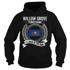 Willow Grove, Pennsylvania - Its Where My Story Begins #name #tshirts #WILLOW #gift #ideas #Popular #Everything #Videos #Shop #Animals #pets #Architecture #Art #Cars #motorcycles #Celebrities #DIY #crafts #Design #Education #Entertainment #Food #drink #Gardening #Geek #Hair #beauty #Health #fitness #History #Holidays #events #Home decor #Humor #Illustrations #posters #Kids #parenting #Men #Outdoors #Photography #Products #Quotes #Science #nature #Sports #Tattoos #Technology #Travel #Weddings…