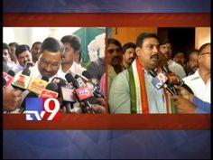 Danam slams DL comments on Bangaru Thalli scheme