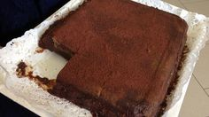 Risultati immagini per scarpazzone torta in cantina