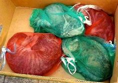 Cats BOILED alive in Korea!  Oh the pain!!!!   https://www.facebook.com/photo.php?fbid=615039621883708&set=a.212556958798645.60044.212552155465792&type=1