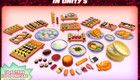 25% SALE!!!  From Sushi to Moon cakes, this Asset Pack contains all the Asian Food Classics you've ever craved! Made with love and so detailed it's perfect even for your VR projects!  Includes 30 items and 100 prefabs. The models are between 30 and 272 polygons. The package comes with 4096x4096, 2048x2048 & 1024x1024 atlased albedo, normal, metallic and smoothness maps. There are also prefabs for all the items in the different texture resolutions to make life easier for you.  This package…