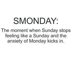 """""""Exactly this moment...  Sunday please stay! ❤ Hopelijk hebben jullie ook zo genoten van dit prachtige weekend! """""""