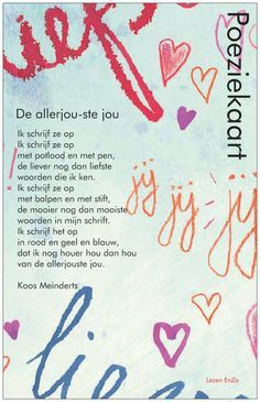 Log in of registreer Poem Quotes, Words Quotes, Wise Words, Life Quotes, Sayings, Art Books For Kids, Poetry Day, Dutch Words, Dutch Quotes